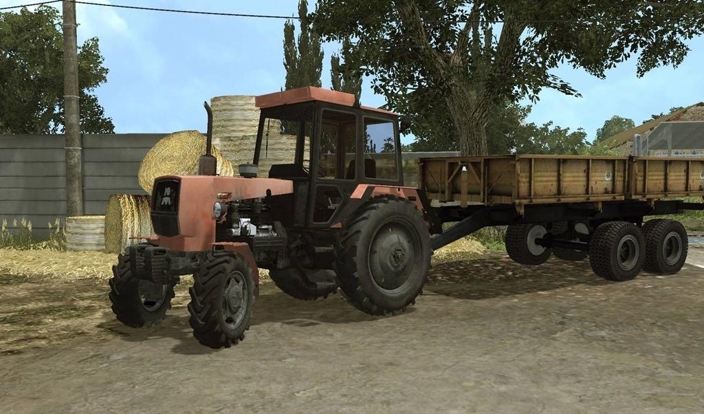 скачать моды для farming simulator 2013 юмз
